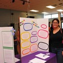 OLPS Ministry Fair photo album thumbnail 1