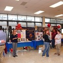 OLPS Ministry Fair photo album thumbnail 2